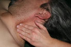 How can Manual Lymphatic Drainage help you fight potential cold and flu bugs and avoid the misery of sinus pain?